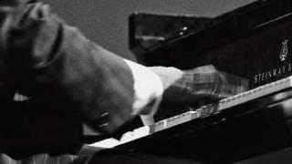Oscar Peterson - Tin Tin Deo