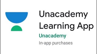 Unacademy learning app, how to use unacademy learning app, unacademy plus screenshot 3