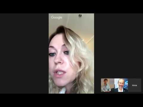 Криптовалюта OneCoin пирамида и развод. Юридический аспект