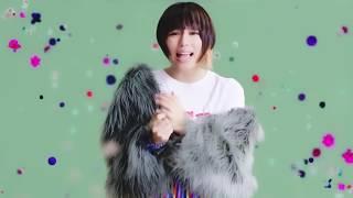 みゆな - ガムシャラ【Official Music Video】