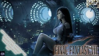 Let's Play FINAL FANTASY VII Walkthrough - (THE HARDCORE MOD) #09