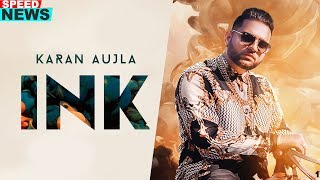 News Ink Karan Aujla J Statik Releasing On 17th October 2019 Speed Records