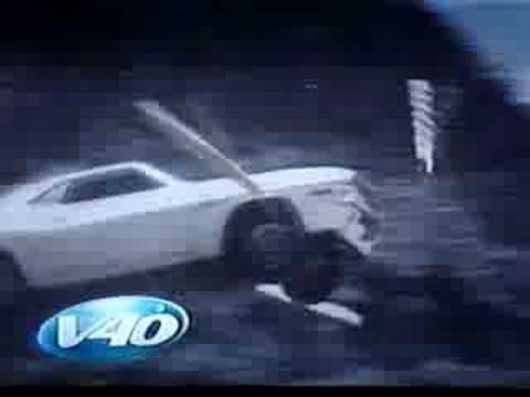 Canal 12 Monterrey 1986