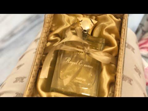 Распаковка! Аналог дорогого аромата!NORAN PERFUMES — MOON 1947 GOLD