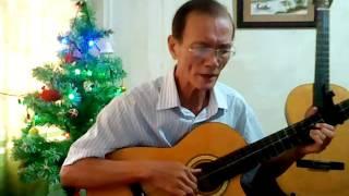 Happy New year - Đệm hát guitar - Ballade
