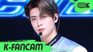 Gambar cover [K-Fancam] NCT 127 재현 'Punch' (NCT 127 JAEHYUN Fancam) l @MusicBank 200529