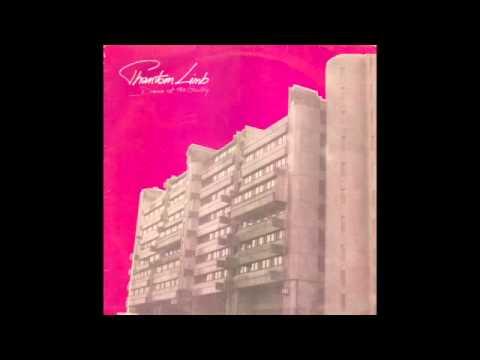 Phantom Limb - Dance Of The Guilty (Full album)