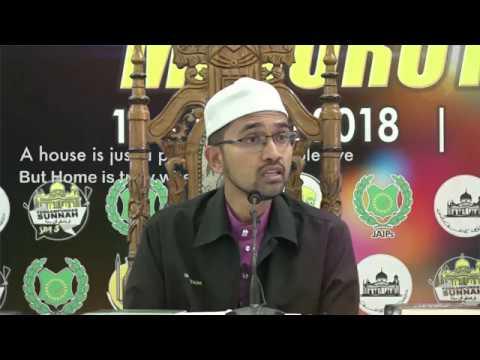 20180513-Dr Rozaimie-PS5_IBNUL QAYYIM_TERAPI MENSUCIKAN JIWA