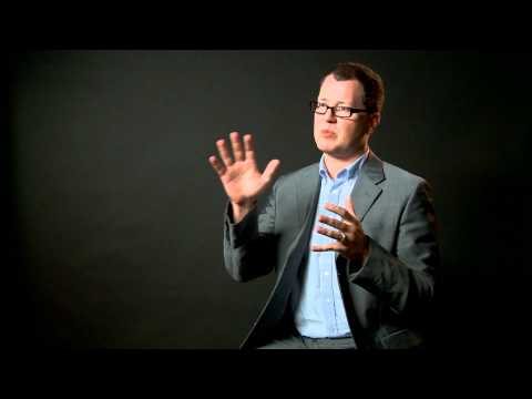 Kristopher Jones on Search Engine Optimization