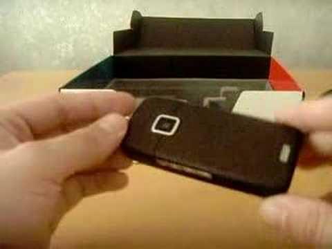 Nokia 3 Review - YouTube