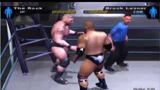 How To Configure and Download Pcsx2 for Smackdown Here Comes the Pain(WWE)