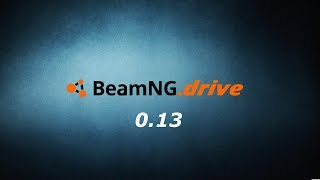 BeamNG. Drive: Automation Mods!!!! Pt.1