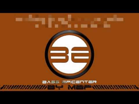 La china epicenter bass