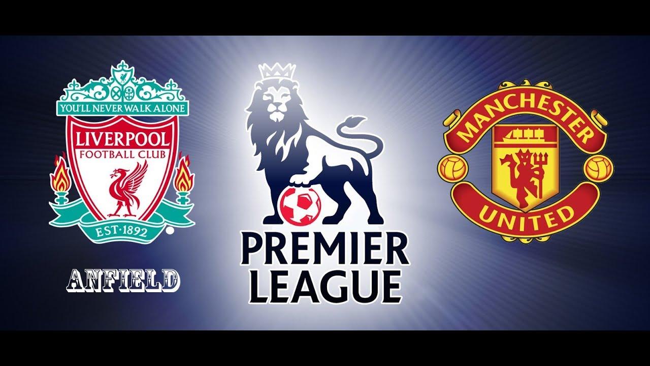 Ливерпуль – Манчестер Юнайтед. Прогноз матча АПЛ