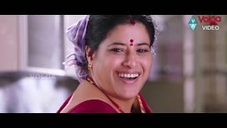 Naga Chaitanya Latest Best Feel Good Love Movie - Latest Telugu Movies 2019