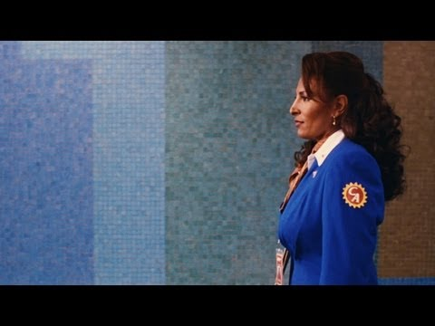 Official Trailer: Jackie Brown (1997)