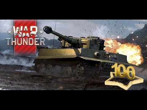 A beginner s guide to War Thunder Air Arcade Battles