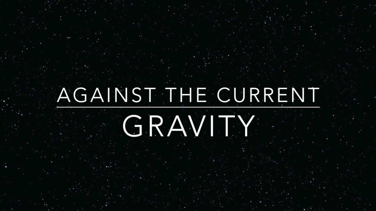 gravity rdquo ndash against the - photo #4