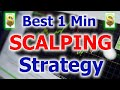 The BEST Scalping Strategy for 2020 - Green Forex Academy