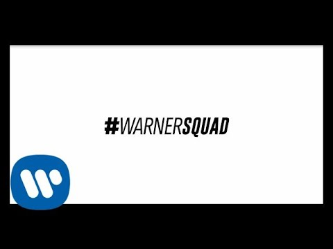 #WarnerSquad - Why Don't We interviewed by Matteo Markus Bok