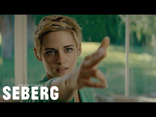 Seberg - Official Trailer | Amazon Studios