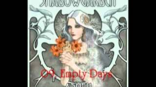 Watch Shadowgarden Empty Days video