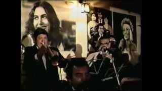 Sonora Lucho Macedo Cantan Nelly,Manolo y Paco ( video)............ Mochita