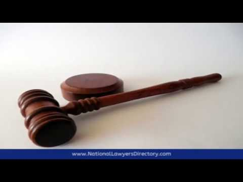National Lawyers Directory - Search Top local Lawyers