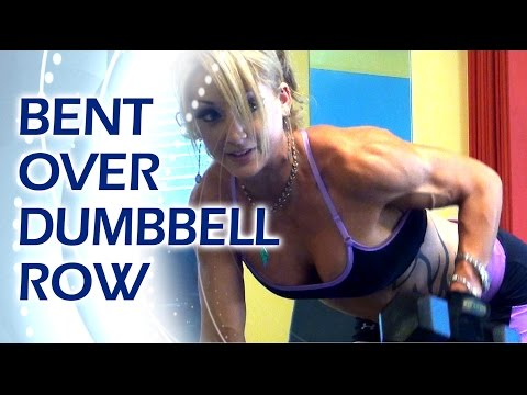 bent-over-dumbbell-row---how-to