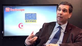 Tous les détails sur le processus de financement par la BFPME