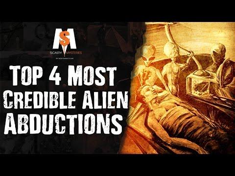 Popular Videos - Alien abduction - YouTube