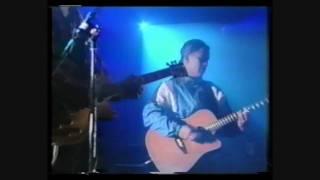 Pixies - 24 - The Sad Punk - 1991 06 26 Brixton Academy