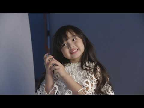 Babylicious EDT by Baby Bench Zia Dantes - 동영상