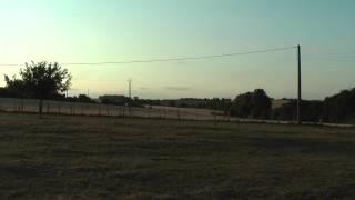 Parc naturel régional du Perche: Poirier Preaux orne basse normandie france