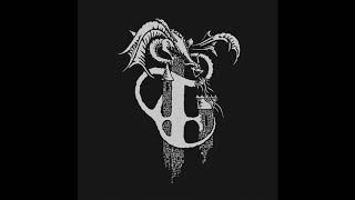 Thangorodrim - Gil-Estel (2017) (Old-School Dungeon Synth, Tolkien Inspired Ambient)