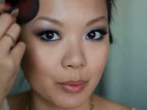 Make Asian Eyes 63