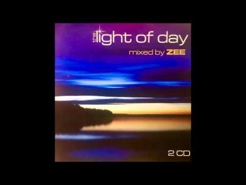 The Light Of Day - Mixed By Zee [CD1] 2004