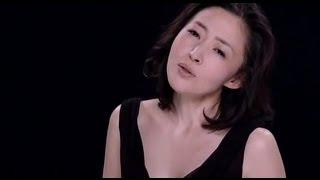 石井聖子 / 恋はまぼろし~Te amo~