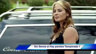 Download Sin Senos si Hay paraiso| Temporada 1| Capitulo 79 Completo HD Mp3