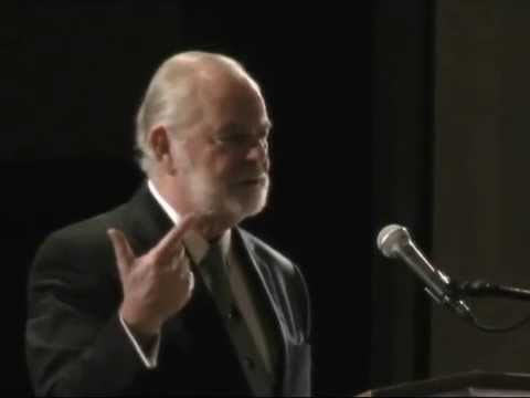 G. Edward Griffin at the University of Texas 12/10/2009: The Federal Reserve Banking System
