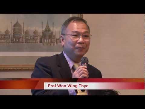 Wing thye woo 2