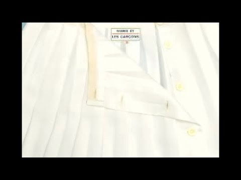 Marie Et Les Garçons - Face cachée - Full EP