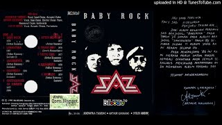 SAS - Baby Rock (1986 Version)