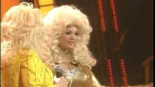 "Dolly Parton - ""Here You Come Again"""