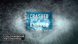 Venom One feat. Adina Butar - Crashed & Burned (Rafael Frost Remix)