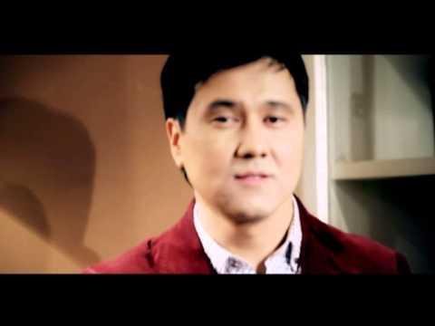 Сержанали Алiбек 'Мен сенi жаным жаксы корем' - Видео из ютуба
