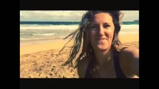 Виктория Азаренко отдыхает на Гавайах(, 2014-12-09T06:15:20.000Z)