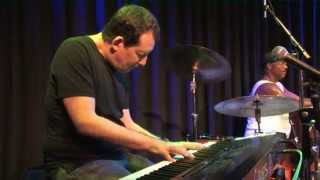 Download Jeff Lorber      Surreptitious Mp3 and Videos
