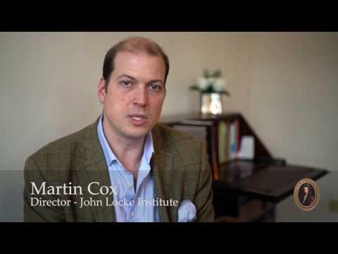 John Locke Institute Mock Interview Programme in Oxford