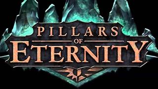 видео Прохождение Pillars of Eternity